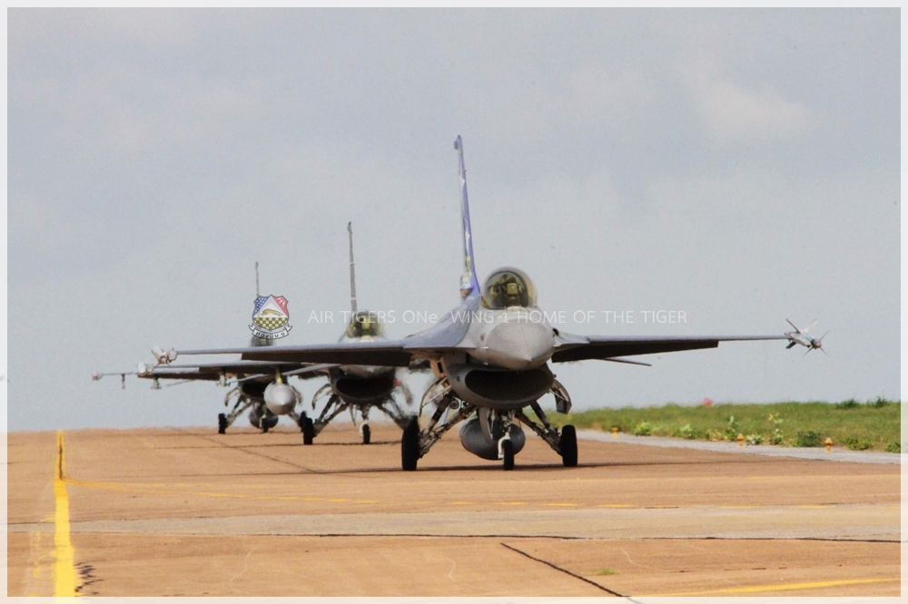 30years-of-RTAF-F-16-Fighting-Falcon 11