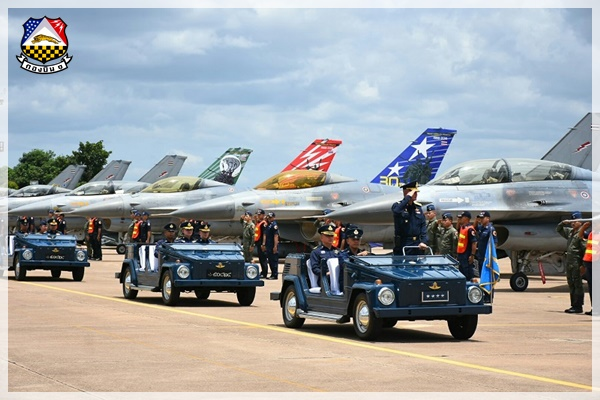 30years-of-RTAF-F-16-Fighting-Falcon 2