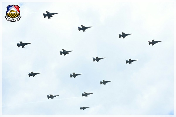 30years-of-RTAF-F-16-Fighting-Falcon 3