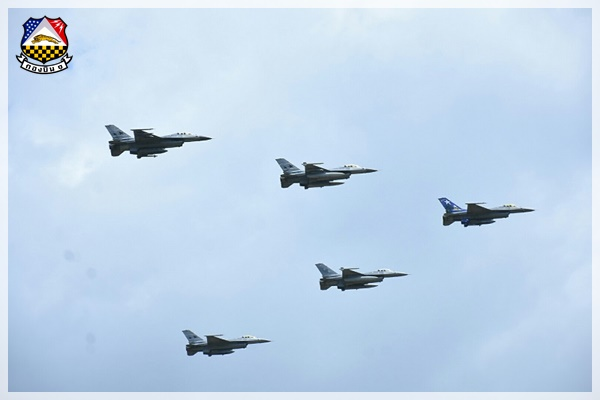 30years-of-RTAF-F-16-Fighting-Falcon 4