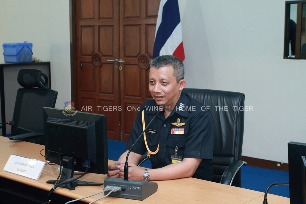 Groundsafety 001