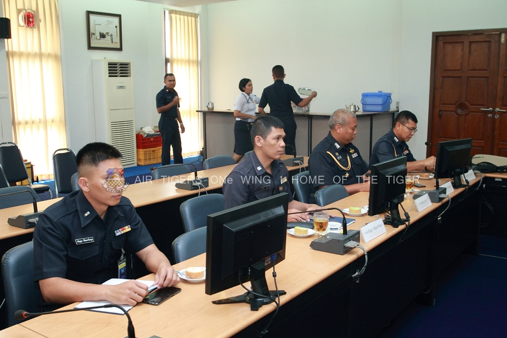 Groundsafety 002