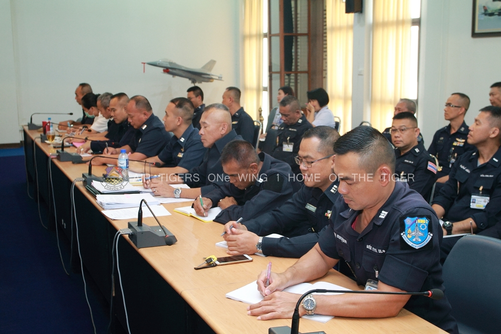 Groundsafety 003