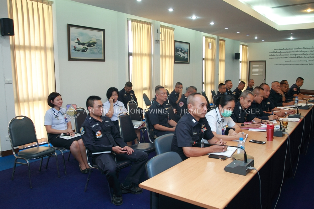 Groundsafety 004