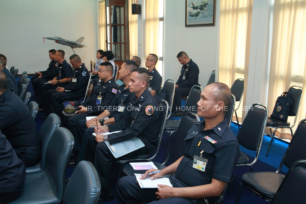Groundsafety 005