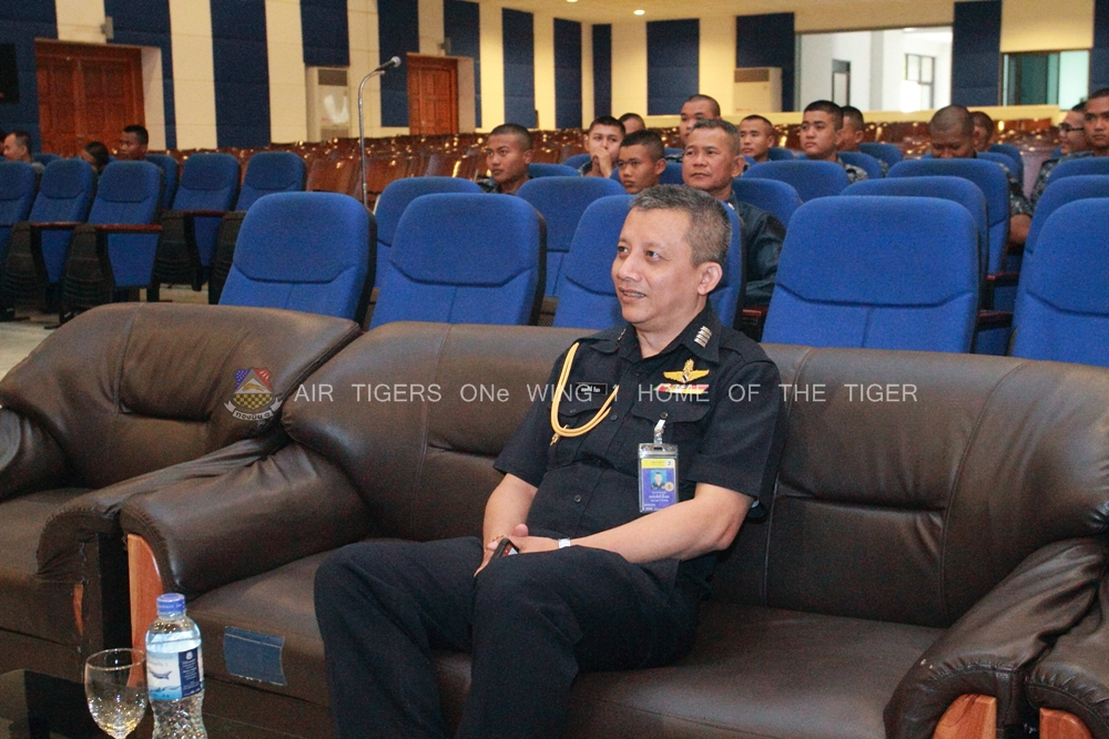 Groundsafety 006