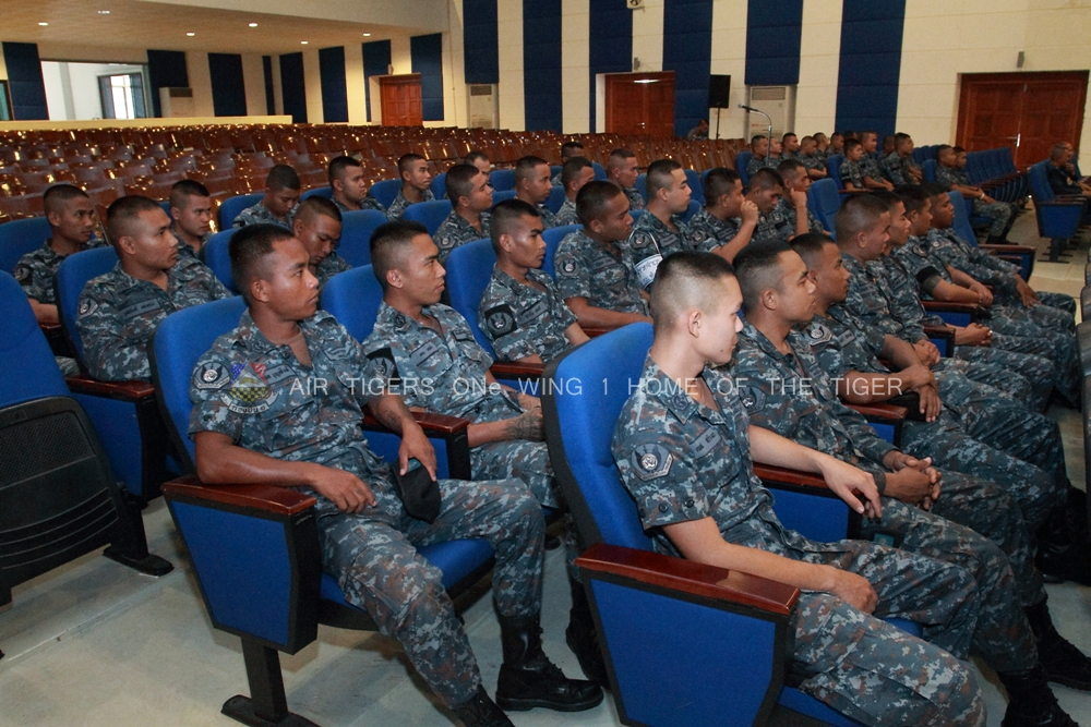 Groundsafety 008