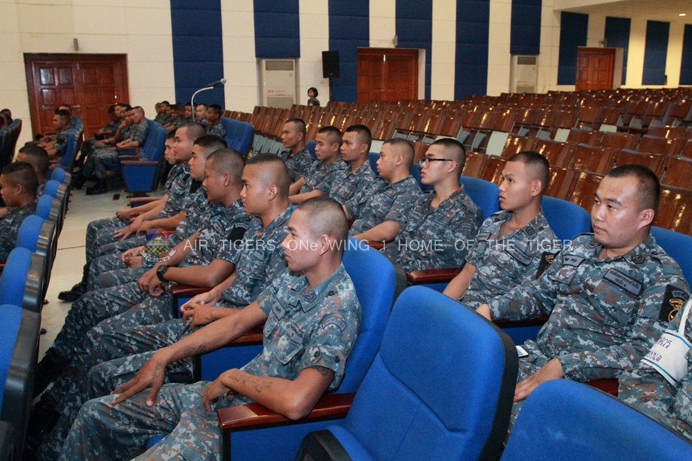 Groundsafety 009
