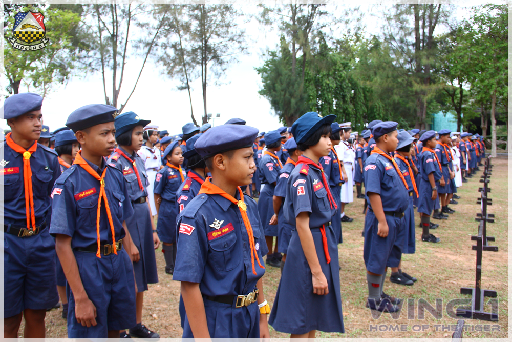 Scout-Training-1-62 11