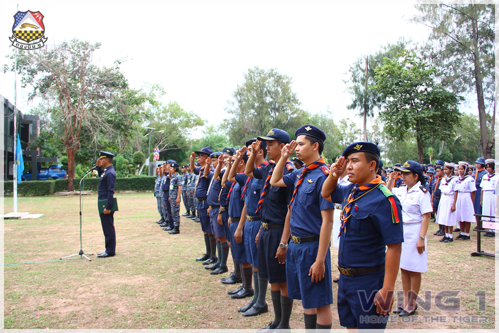 Scout-Training-1-62 6