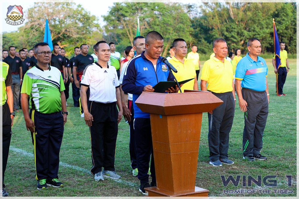 closing-ceremony-for-sports-competitions 3