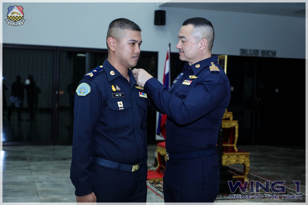 promote-the-rank-of-noncommissioned-officers 5
