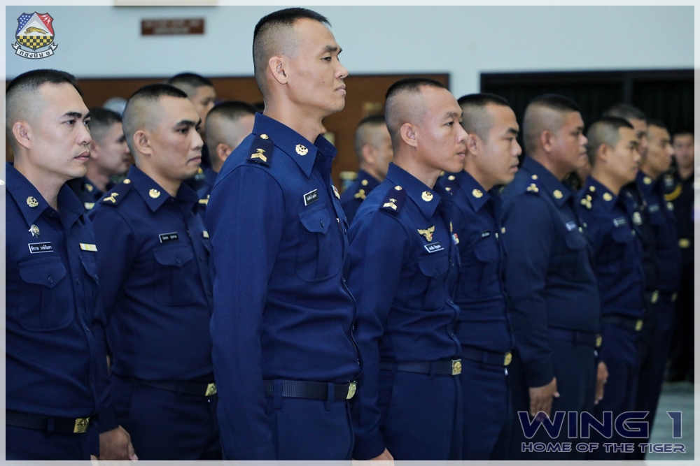promote-the-rank-of-noncommissioned-officers 9