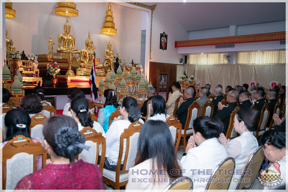 buddhist-merit-making-ceremony-on-new-year 2