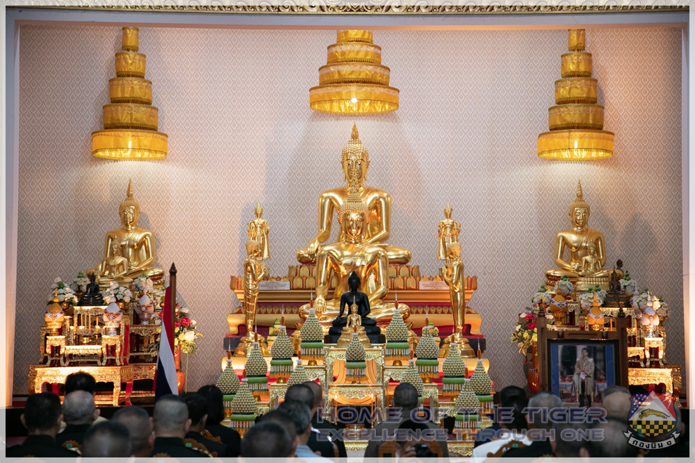 buddhist-merit-making-ceremony-on-new-year 4