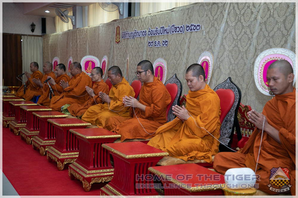 buddhist-merit-making-ceremony-on-new-year 5